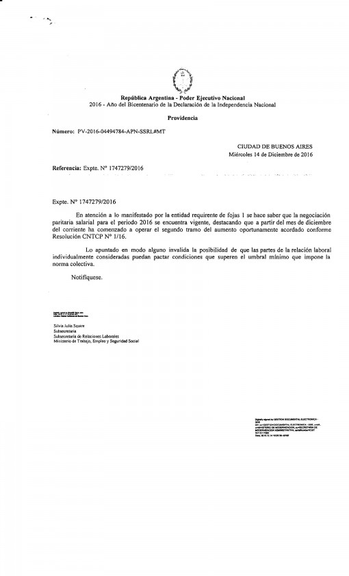 cedula-ministerio-aumento-002