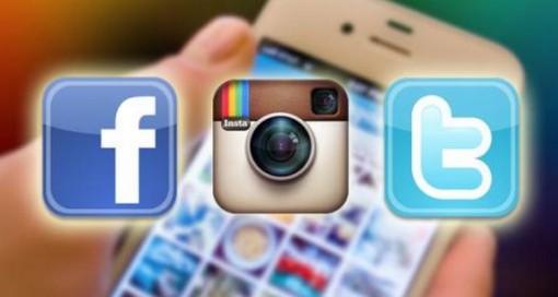 Facebook-vs-Twitter-vs-Instagam-750x400